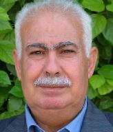 يكثر الطامعون ويغيب المشروع العربي