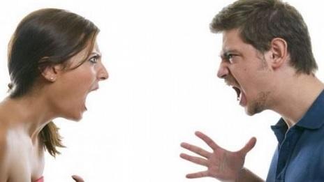 أسباب وعوامل حدوث التعاسة الزوجية