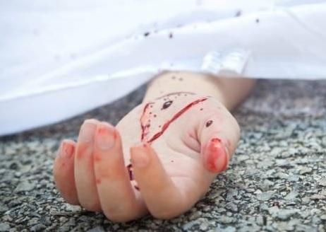 فداءً لزوجها.. مقتل أستاذة جامعية في خصومة ثأرية بمصر