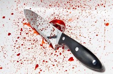 """جريمة على الإفطار .. محمد قتل طليقته: """"العروسة ماتت"""""""