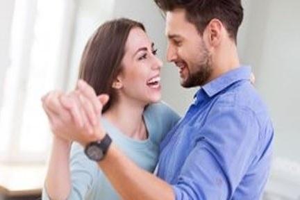 ممارسة العلاقة الحميمة مرتين فى الأسبوع تحميك من الأنفلونزا