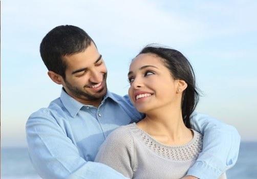 ابتعدي عن هذه الأخطاء أثناء ممارسة العلاقة الحميمة