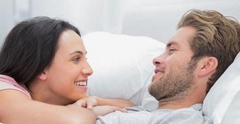 خطوات تجعل العلاقة الحميمة أروع في المنزل