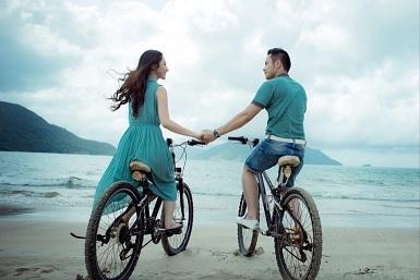 أكاذيب سامة عن الحب تدمر العلاقات العاطفية.. إليك أشهرها