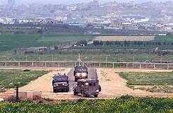 مشرعون بالكونغرس يطالبون ترامب بالكشف عن وضع المساعدات المجمدة للفلسطينيين