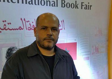 القدوة: لم نتلق أي مبادرة مصرية بعد بشأن المصالحة..وفتح بحاجة لحوار صريح مع مصر
