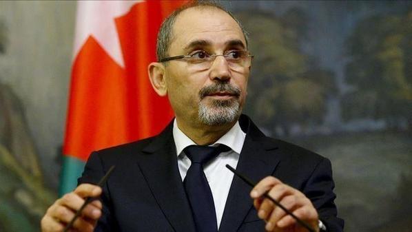 مندوبا عن الملك .. الصفدي يترأس الوفد الأردني لقمة دول عدم الانحياز