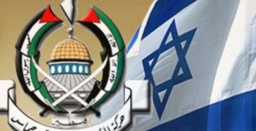 """هأرتس: تحولات بالخط السياسي لحماس و""""إسرائيل"""" حريصة على بقاء دور قطر"""