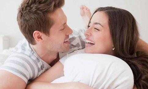 5 نصائح لعلاقة جنسية سلمية