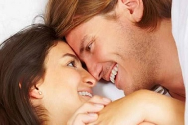 فروقات كثيرة بين الرجل والمرأة في ممارسة العلاقة الحميمة !