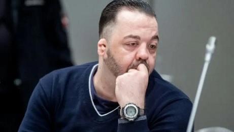 85 جريمة قتل.. أكبر سفاح يستأنف السجن مدى الحياة