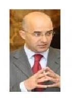 الأردنيون العالقون والخيبة الكبرى
