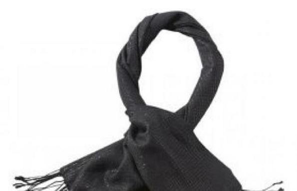 شبهة انتحار فتاة في الهاشمي الشمالي شنقاً تبلغ من العمر (١٧) عاماً