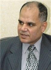 هل تهيئ مصر للصفقة الكبرى ؟