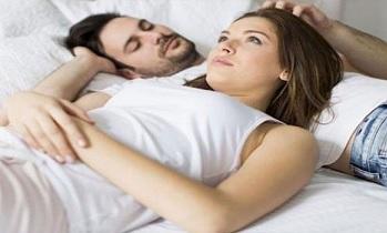 كيف ترفضين العلاقة الحميمة بدون أن تزعجي زوجك ؟