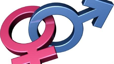 ما هو المعدل الطبيعي لممارسة الجنس ؟
