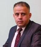 الاقتصاد الأردني على ضوء كورونا: نظرة تفاؤل