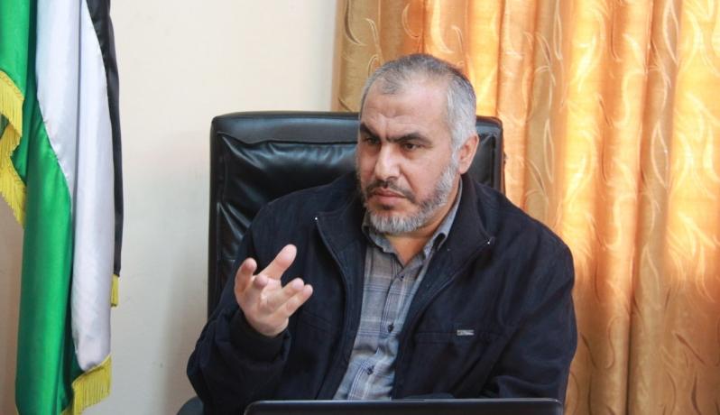 حماس ..اذ تدخل عامها الثلاثين!!!