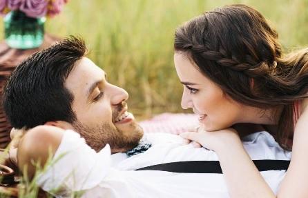 ما عدد مرات العلاقة الحميمة بحسب العمر؟
