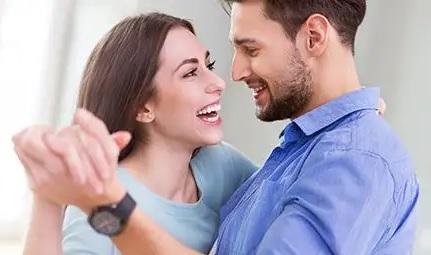 المباح وغير المباح في العلاقة الحميمة للزوجين