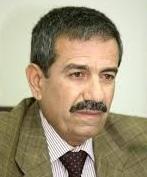تحذيرات أردنية للمستعمرة