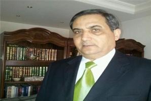 ليبيا تنفي أنباء الافراج عن السفير الأردني المختطف (تحديث)