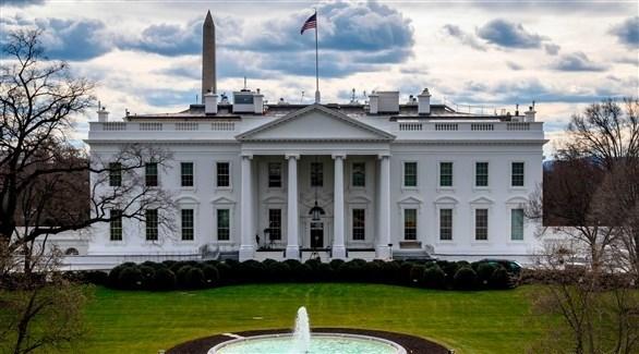 إصابة موظفين في البيت الأبيض بكورونا