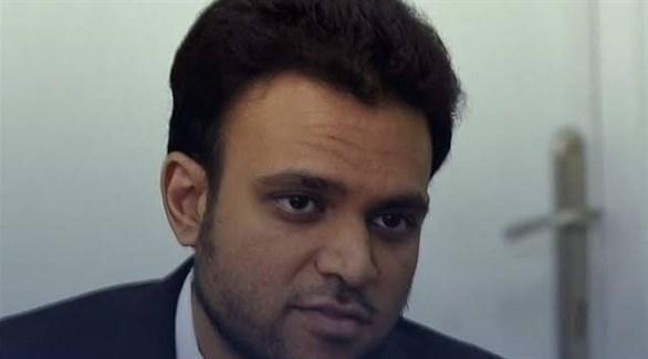 رشاد حسين.. إخواني جديد في البيت الأبيض