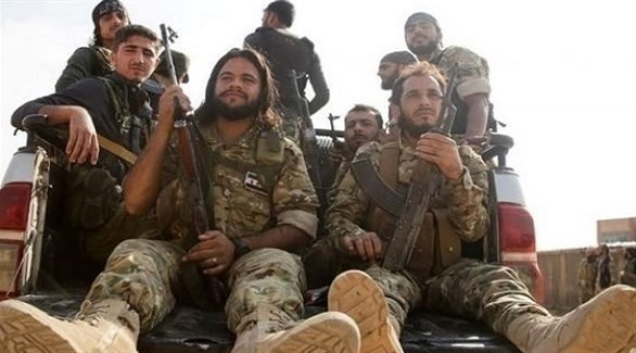 رغم كورونا.. تركيا ترسل دفعات جديدة من المرتزقة إلى ليبيا