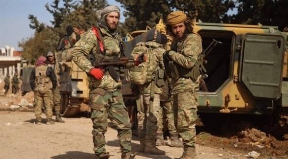 صحافية أمريكية: ميليشيات أنقرة تهرب الكابتاغون من سوريا إلى ليبيا