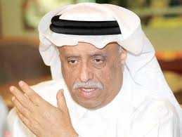 خلفان يهاجم المعارضة الكويتية.. ويعتبرها ضد القانون