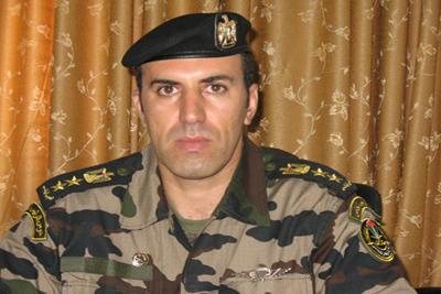 معلومات جديدة حول قضية قضية اغتيال أسامة منصور