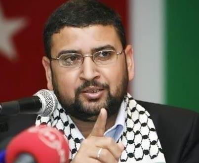 فصائل غزة تتفق على مواصلة التصدي لهجمات اسرائيل