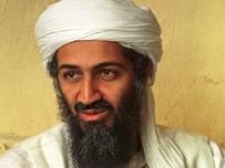 الولايات المتحدة صفّت ثلثي كبار القاعدة منذ 2009