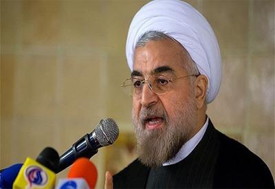 إيران: الولايات المتحدة لاتزال العدو الأول لنا والشيطان الاكبر