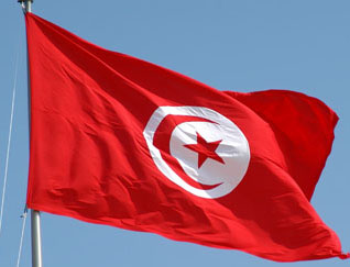 تونس: إحباط مخطط إرهابي كان يستهدف العاصمة الاقتصادية صفاقس