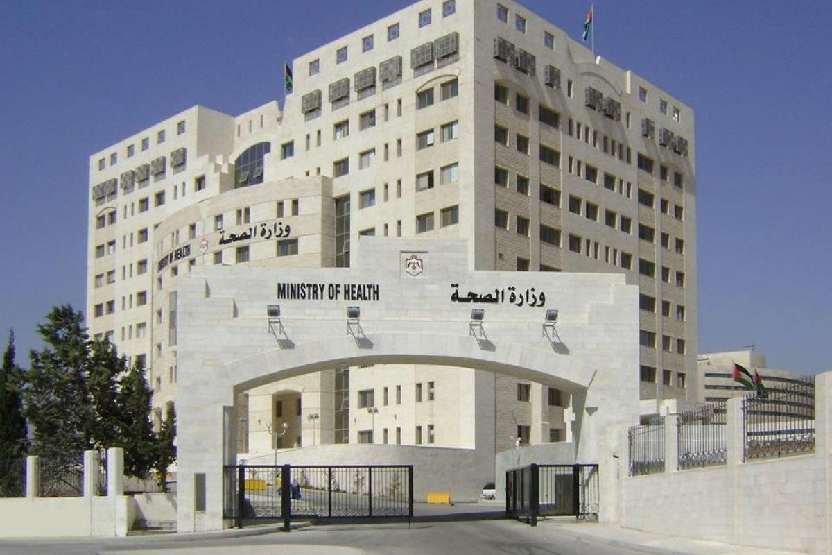 وزارة الصحة: 33 وفاة و702 إصابة بفيروس كورونا في المملكة