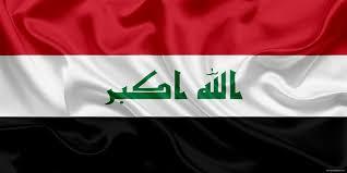 العراق: قواعد جوية أميركية تتعرض لهجمات صاروخية