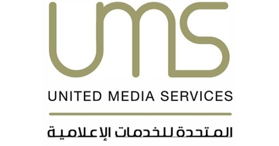 """شركة مالكة لوسائل إعلام مصرية: """"فبركنا"""" فيديو مظاهرات وأرسلناها لـ""""الجزيرة"""""""