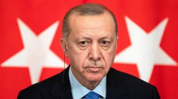 48 % زيادة في حالات الانتحار خلال حكم أردوغان