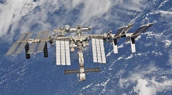 روسيا تبدأ في بناء محطتها الفضائية الخاصة