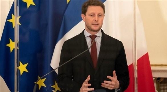 باريس تطالب واشنطن بالتدخل لوقف أعمال العنف بين الاسرائيليين والفلسطينيين