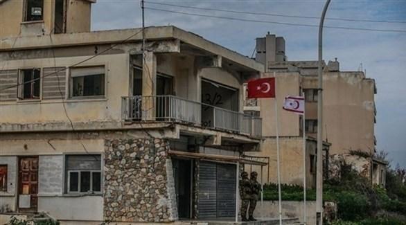 """واشنطن تدين خطة أردوغان لإعادة فتح """"فاروشا"""" في شمال قبرص"""