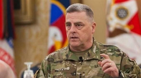 البنتاغون: طالبان اكتسبت زخماً استراتيجياً في أفغانستان