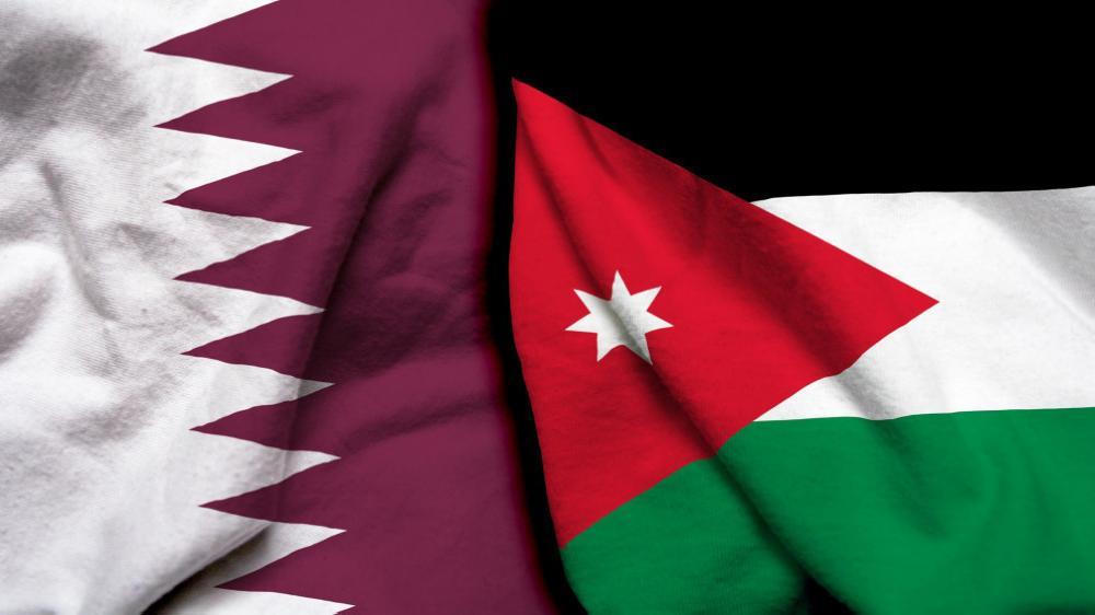 الصحف القطرية ترحب بالزيارة المرتقبة للملك إلى الدوحة اليوم