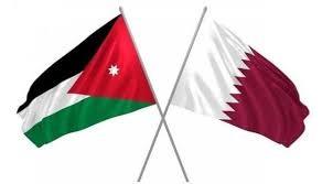 وكالات حصرية لتسويق منتجات وسلع أردنية في السوق القطري