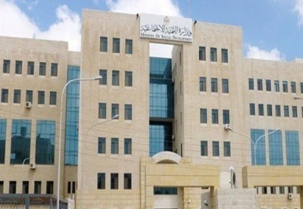 التنمية: المدعي العام يسند جناية الاتجار بالبشر لوالد ووالدة وعم فتيات شارع مكة
