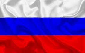 روسيا: بوتين يدخل العزل الذاتي لإصابة محيطين به بكورونا