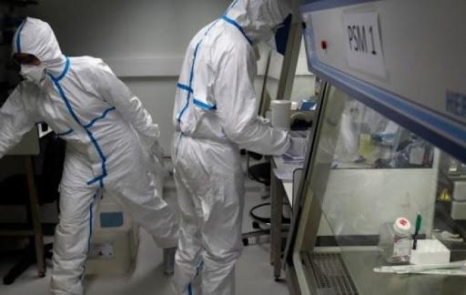 الصحة: تسجيل 6 وفيات و 286 إصابة جديدة بفيروس كورونا المستجد في المملكة