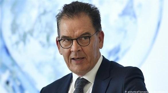 ألمانيا تدعو إلى صندوق أزمات بقيمة 12 مليار دولار من أجل أفغانستان